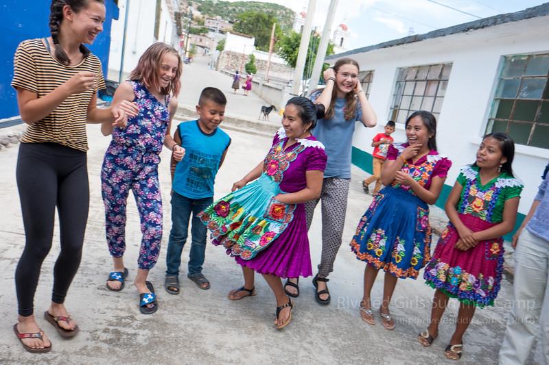 Riveted Kids 2018 - Girls Camp Oaxaca - 316.jpg