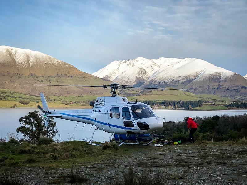 NZ Heli-Ski 2018-15.jpg