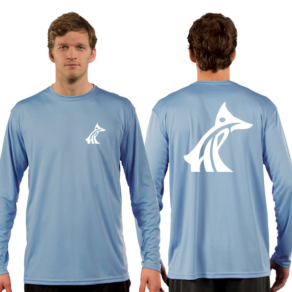Haddrells Point Tackle Solar Columbia Blue White Ink.jpg