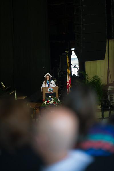 CentennialHS_Graduation2012-87.jpg