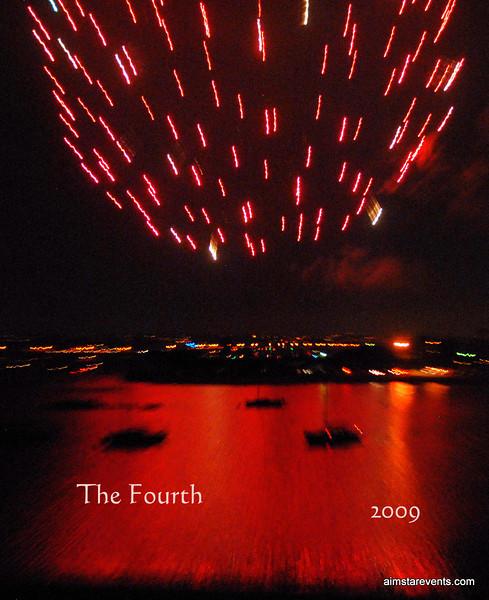 The 4th-2009 (90).jpg
