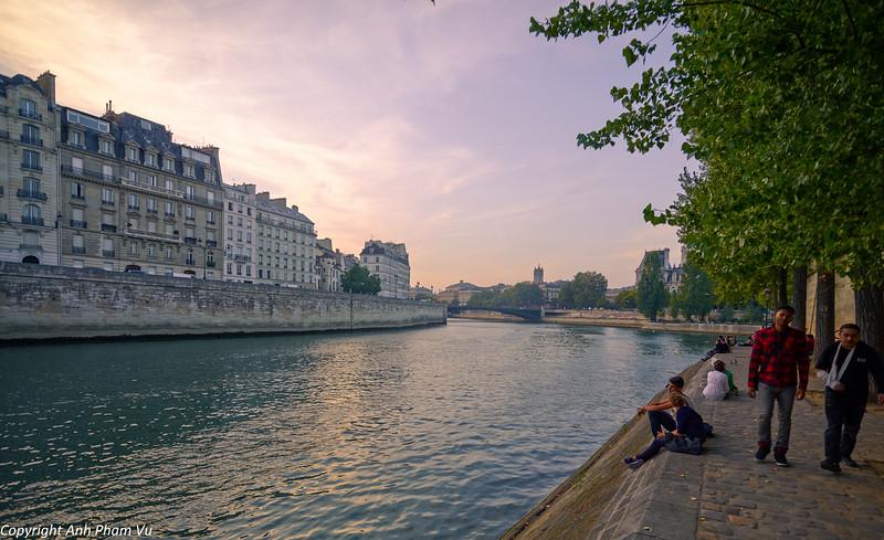 Paris with Christine September 2014 179.jpg