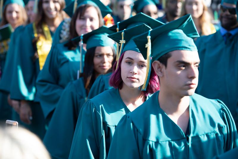 GWC-Graduation-2019-1768.jpg