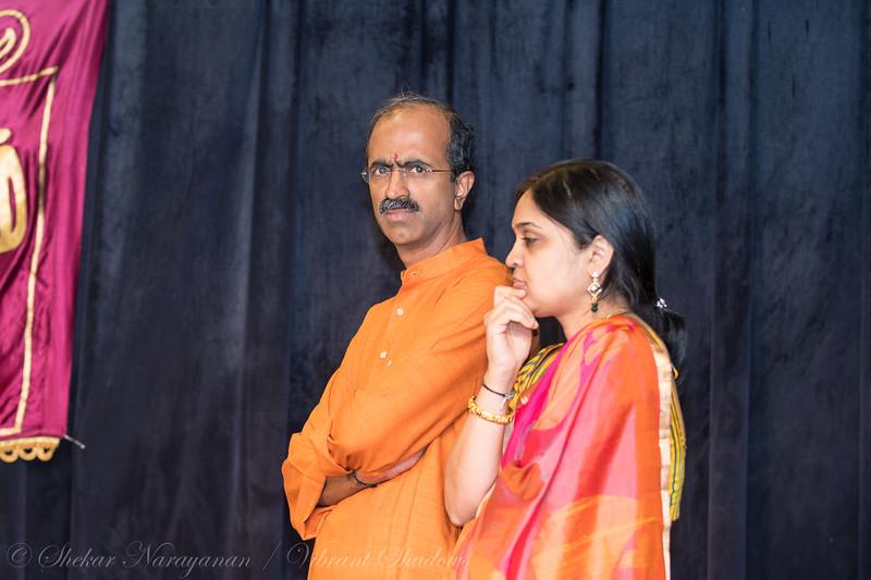 Sriram-Manasa-200.jpg