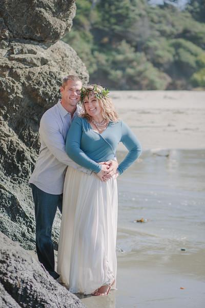 Nick and Lindsay-122.jpg