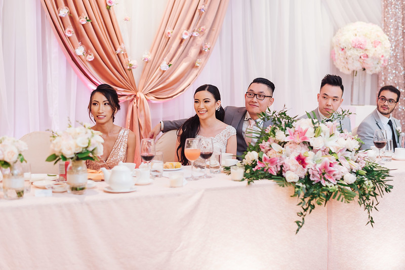2018-09-15 Dorcas & Dennis Wedding Web-1154.jpg
