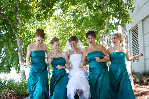 05_Bridal Party