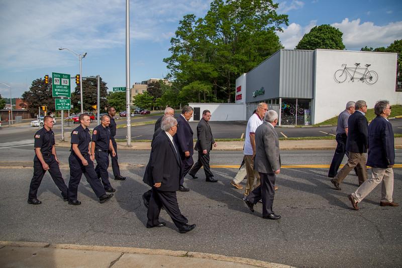 6-12-2016 Firefighter Memorial Breakfast 078.JPG