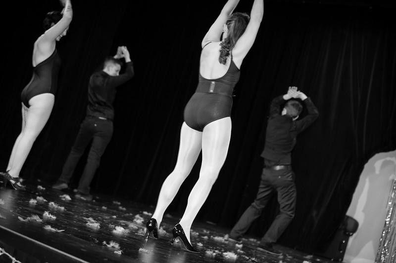 Bowtie-Beauties-Show-186.jpg