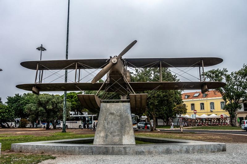 Belém-Hf-26.jpg