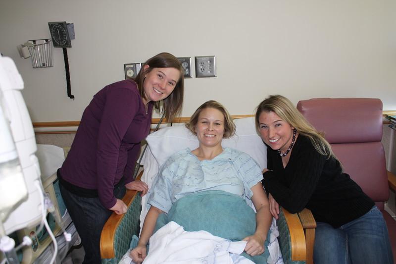 jessica's surgery 2 177.JPG
