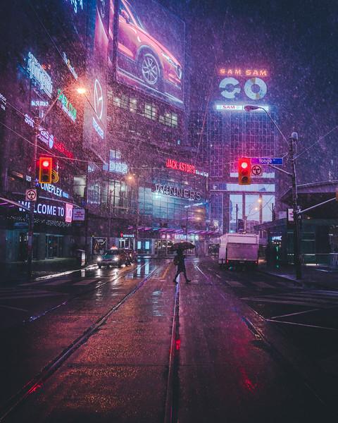 NeonNature.jpg