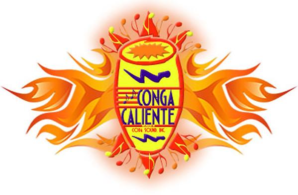 conga calente Logo Large.jpg