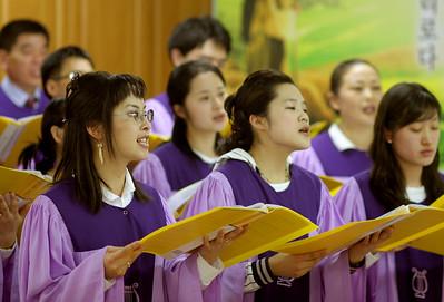 Worship-Asia_0339