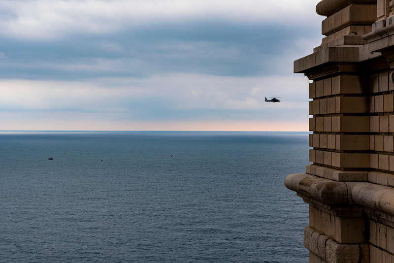 Monaco-6977.jpg
