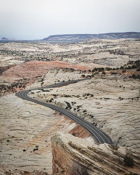 Road to Moab 6.jpeg