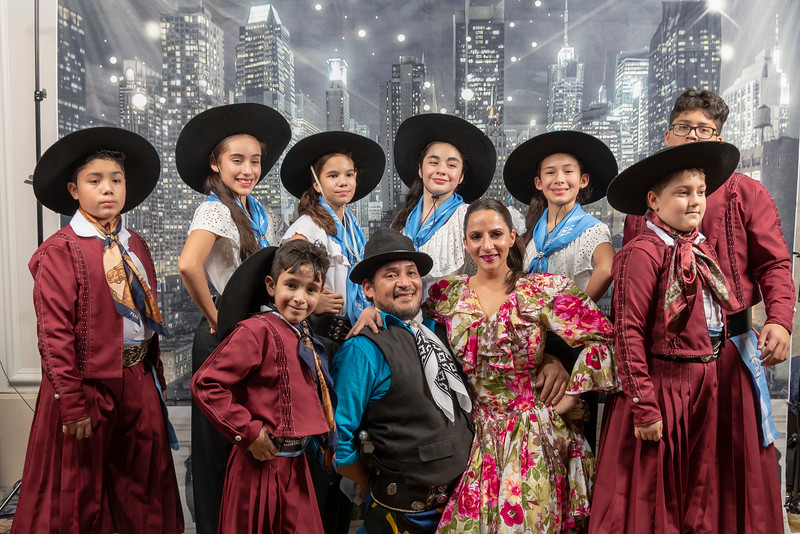 Gala Argentina 2018 (160 of 599).jpg