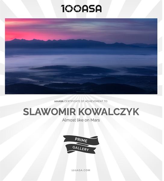 Certyfikat-100ASA---23.jpg