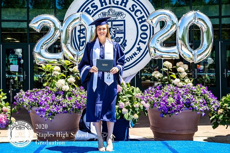 2020 SHS Graduation-0563.jpg