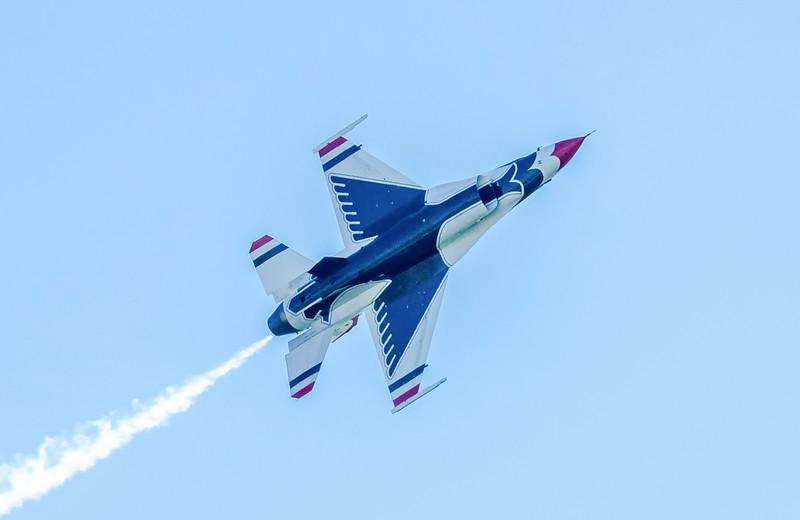 Thunderbirds-47.jpg