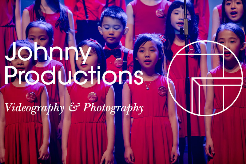0224_day 1_SC junior A+B_red show 2019_johnnyproductions.jpg