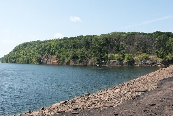 Reservoir-nb-083018-04