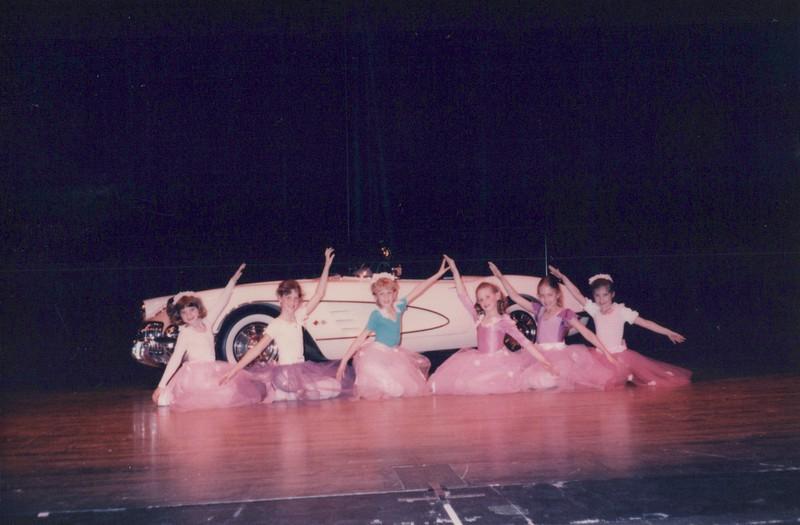 Dance_1983.jpg