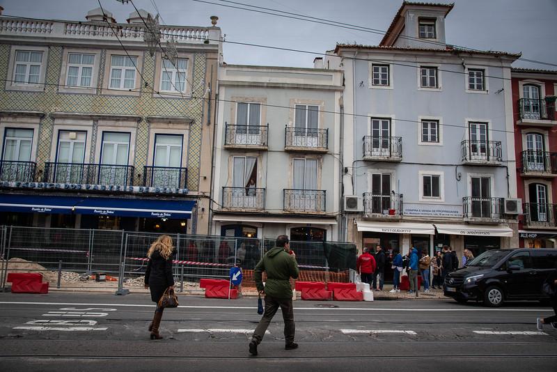 Lisbon-98.jpg
