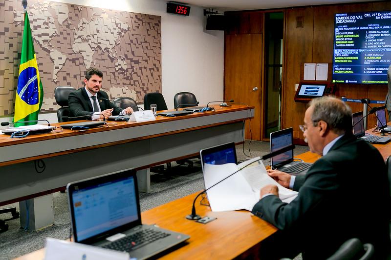 300519 - CRE - Senador Marcos do Val_7.jpg