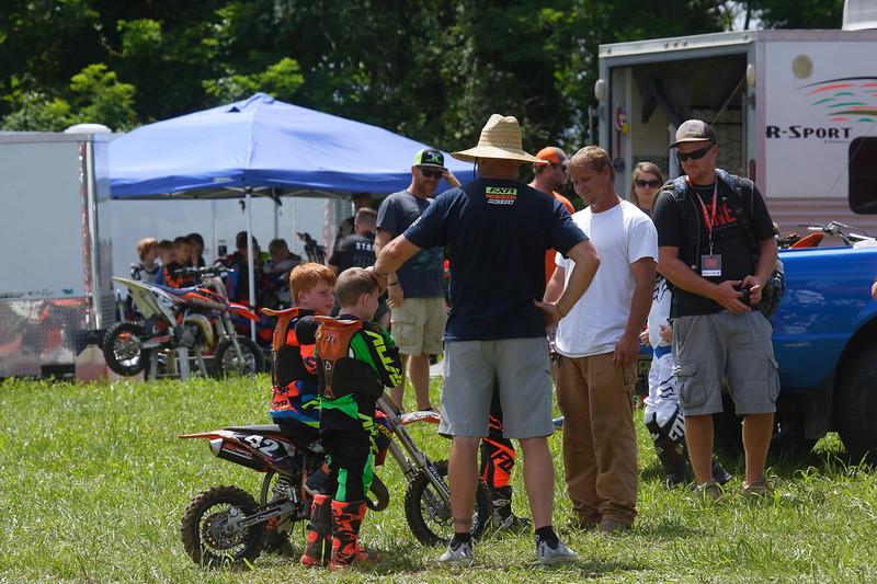 FCA Motocross camp 20170038day1.JPG