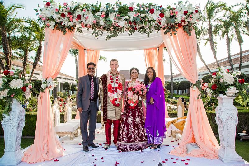 Wedding-2422.jpg