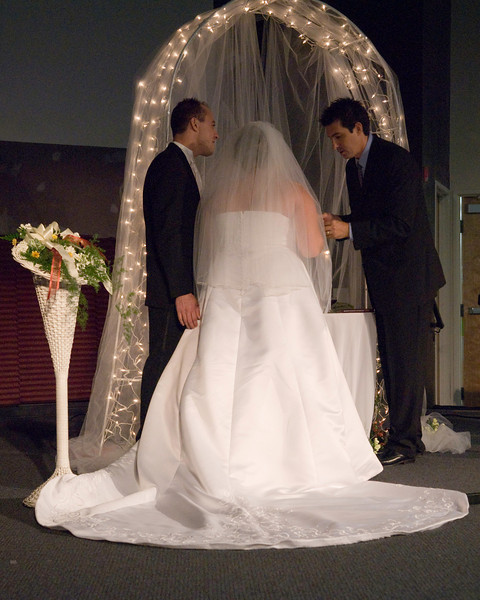 ANN+JASON_WEDDING-4939.jpg