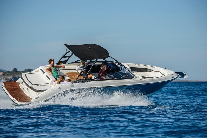 SLX 250 Mallorca  (22).jpg