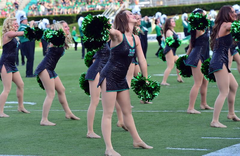 dance team0048.jpg