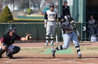 Baseball - Evangel 2016 - Nebraska Wesleyan