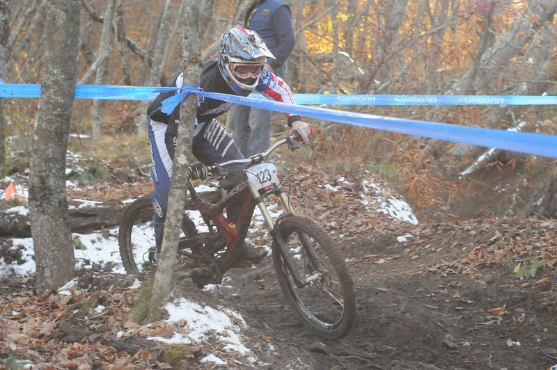 2013 DH Nationals 3 464.JPG