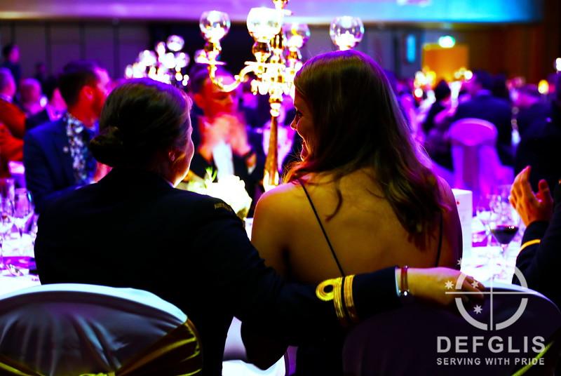 ann-marie calilhanna-defglis militry pride ball @ shangri la hotel_0725.JPG