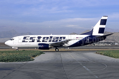 Estelar (Aerolíneas Estelar)