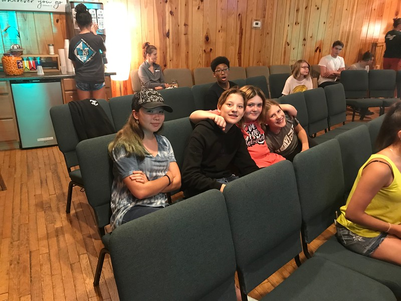 2019 New Hope Camp Watermark 008.JPG