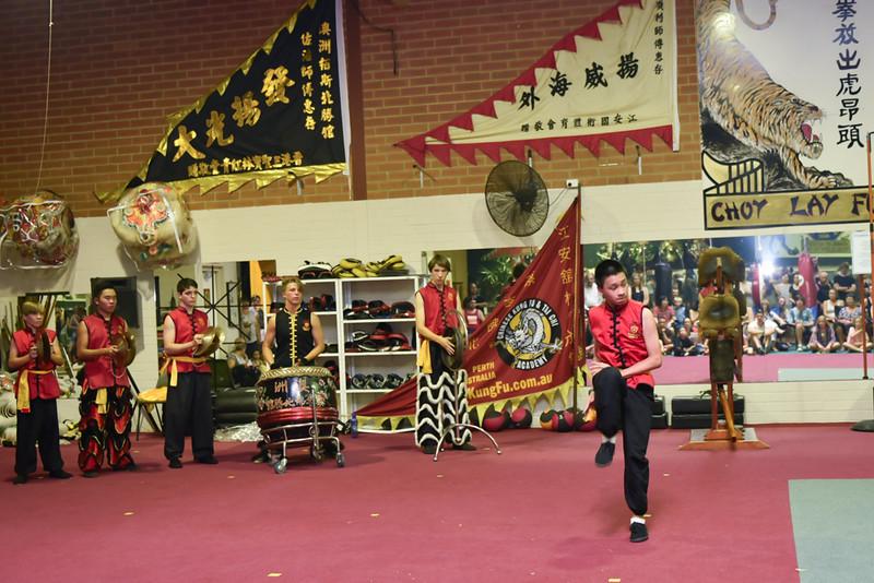 KungFu-CNY'16-76.jpg