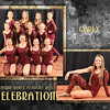 bowman carly high school 2 2015 recital vertical