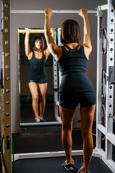 Janel Nay Fitness-20150502-087.jpg