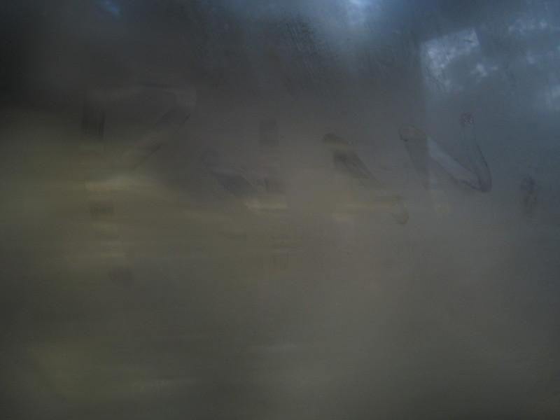Sydney - Blue Mountains-126.JPG