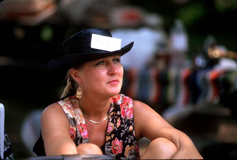 Nancy Adams Germano