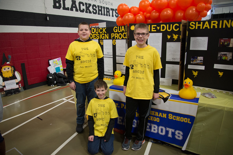 WI-FLL-Champs-4928.jpg