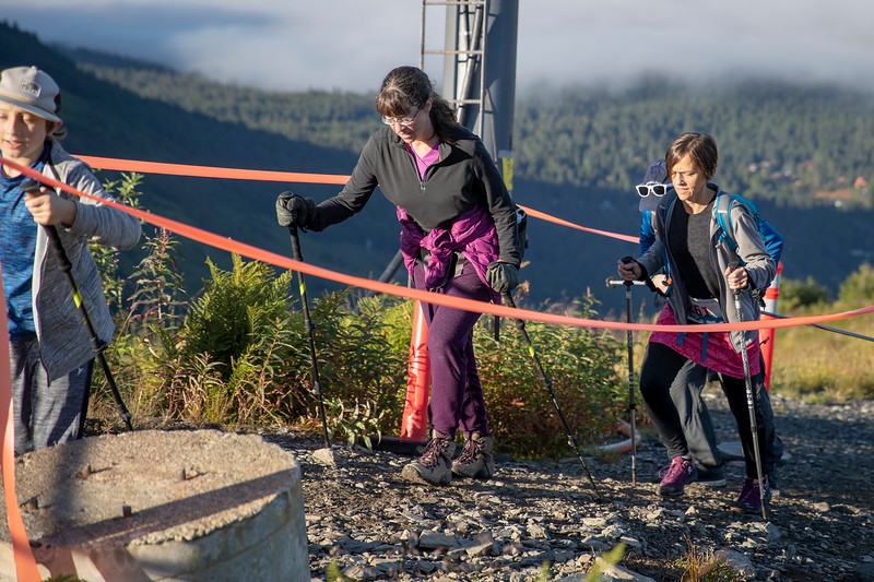 2018 ClimbathonLR-413.jpg