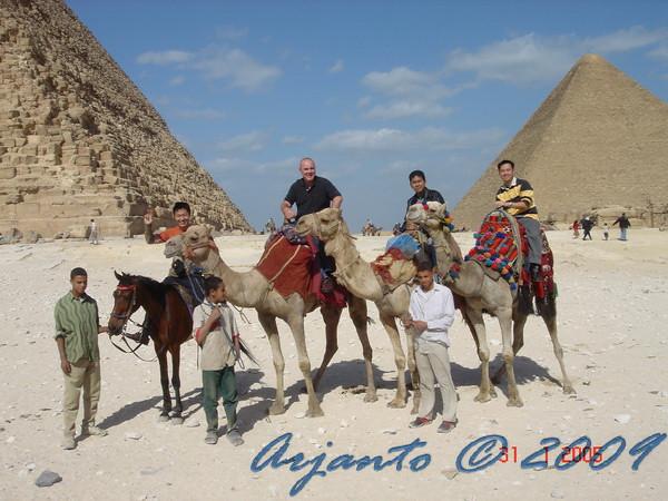 Cairo-05.JPG