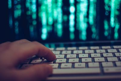 VPNs em perigo