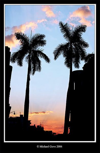 Sunrise in Havana (73271244).jpg