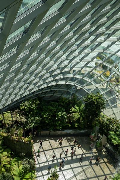 Singapore-19-039.jpg